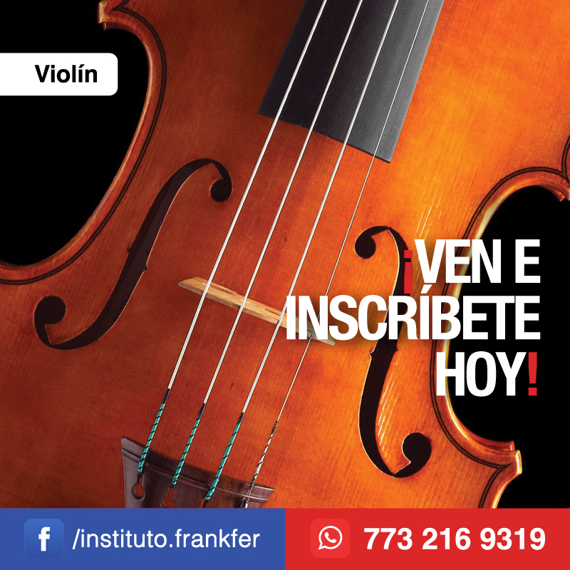 instituto-de-musica-frankfer-almanaque-mx-tepeji-del-rio
