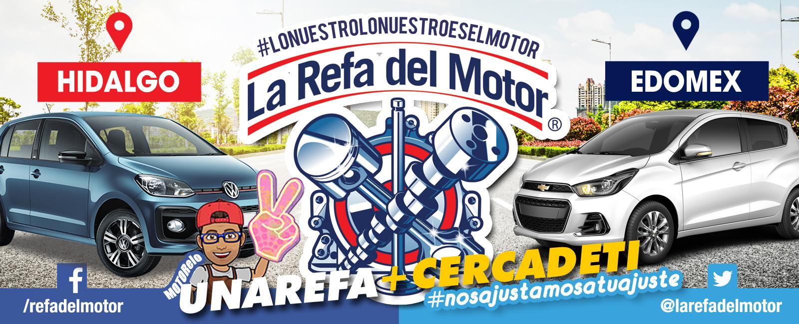 la-refa-del-motor-ajuste-para-tu-motor-primavera-2019-almanaque-mx-tepeji-tula-jilotepec-coacalco