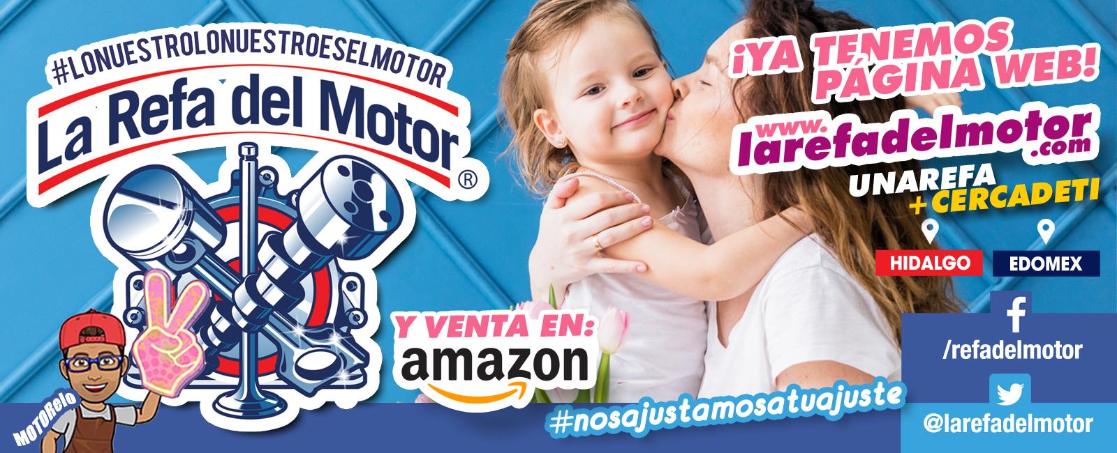 la-refa-del-motor-ajuste-para-tu-motor-feliz-dia-de-la-madre-2019-almanaque-mx-tepeji-tula-jilotepec-coacalco