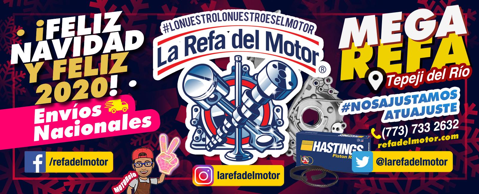 la-refa-del-motor-ajuste-para-tu-motor-almanaque-mx-tepeji-del-rio-venta-en-linea-mega-refa-feliz-navidad-2019
