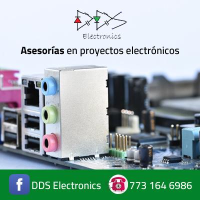 dds-electronics-proveedora-electronica-www-almanaque-mx-2020-tepeji-del-rio-hgo
